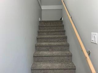 Photo 5: 15 6790 W Grant Rd in : Sk Sooke Vill Core Row/Townhouse for sale (Sooke)  : MLS®# 863871