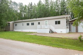 Photo 6: 416 Mary Anne Place in Emma Lake: Residential for sale : MLS®# SK868524