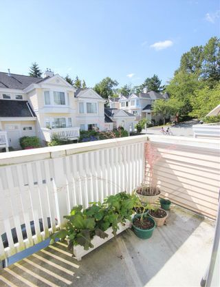 Photo 12: 42 6700 RUMBLE Street in Burnaby: South Slope Townhouse for sale (Burnaby South)  : MLS®# R2541302