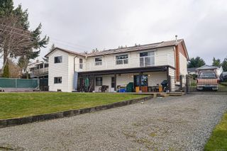 Photo 5: 991 Evergreen Ave in : CV Courtenay East House for sale (Comox Valley)  : MLS®# 865613