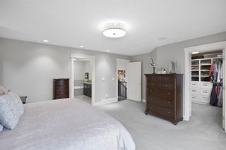 Photo 23: 3806 3 Street NW in Calgary: Highland Park Detached for sale : MLS®# A1047280