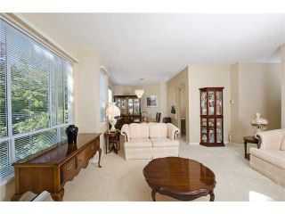 """Photo 20: 226 8700 JONES Road in Richmond: Brighouse South Condo for sale in """"WINDGATE ROYALE"""" : MLS®# V971728"""