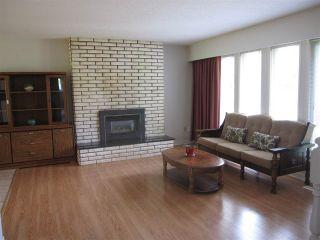 Photo 4: 11744 246 Street in Maple Ridge: Cottonwood MR House for sale : MLS®# R2374206
