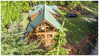 Photo 46: 5150 Eagle Bay Road in Eagle Bay: House for sale : MLS®# 10164548