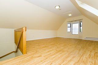 Photo 28: 21180 STONEHOUSE Avenue in Maple_Ridge: Northwest Maple Ridge House for sale (Maple Ridge)  : MLS®# V745325