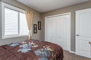 Photo 21: 163 EVANSBOROUGH Crescent NW in Calgary: Evanston Detached for sale : MLS®# A1012239