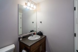 Photo 17: 408 467 S TABOR Boulevard in Prince George: Heritage Townhouse for sale (PG City West (Zone 71))  : MLS®# R2401444