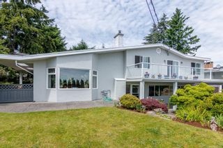 Photo 36: 6694 Tamany Dr in : CS Tanner House for sale (Central Saanich)  : MLS®# 854266