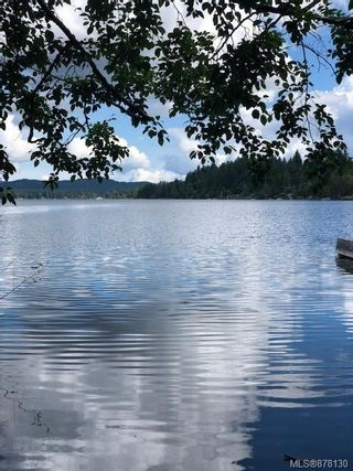 Photo 1: 1 Mable Rd in : ML Shawnigan Land for sale (Malahat & Area)  : MLS®# 878130