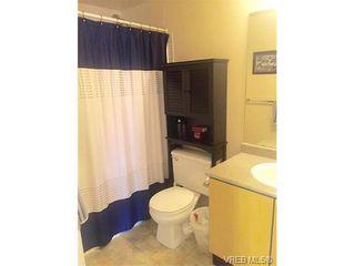 Photo 11: 303 1015 Johnson St in VICTORIA: Vi Downtown Condo for sale (Victoria)  : MLS®# 751190