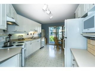"Photo 10: 212 5465 201 Street in Langley: Langley City Condo for sale in ""Briarwood Park"" : MLS®# R2290256"