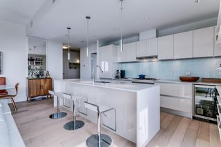 Photo 6: 3604 1122 3 Street SE in Calgary: Beltline Apartment for sale : MLS®# A1103340