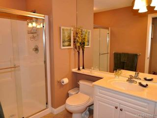 Photo 11: 911 Lakes Blvd in FRENCH CREEK: PQ French Creek Row/Townhouse for sale (Parksville/Qualicum)  : MLS®# 626665