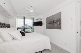 Photo 16: 1922 938 SMITHE STREET in Vancouver: Downtown VW Condo for sale (Vancouver West)  : MLS®# R2194888