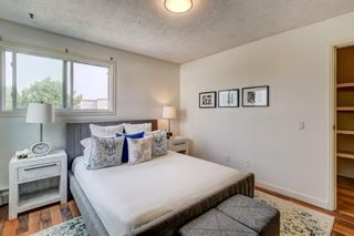 Photo 13: 211 3615A 49 Street NW in Calgary: Varsity Apartment for sale : MLS®# A1131604