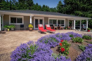 Photo 3: 319 8th St in : Na South Nanaimo House for sale (Nanaimo)  : MLS®# 881498