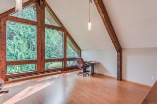 Photo 45: 781 Red Oak Dr in Cobble Hill: ML Cobble Hill House for sale (Malahat & Area)  : MLS®# 856110
