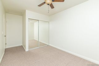 Photo 13: MIRA MESA House for sale : 4 bedrooms : 8220 Calle Nueva in San Diego