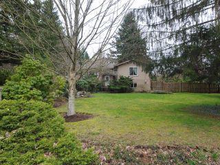 Photo 51: 1006 Anderton Rd in COMOX: CV Comox (Town of) House for sale (Comox Valley)  : MLS®# 726020