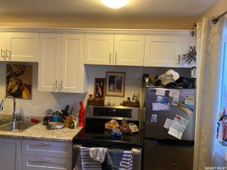 Photo 15: 3210 WESTGATE Avenue in Regina: Lakeview RG Multi-Family for sale : MLS®# SK871840