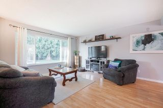 Photo 5: 7920 STEWART Street in Mission: Mission BC House for sale : MLS®# R2548155