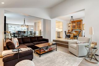Photo 19: 3449 Lane Crescent SW in Calgary: Lakeview Detached for sale : MLS®# A1063855