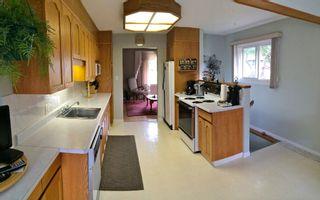 Photo 2: 5815 119 Avenue NW: Edmonton House for sale : MLS®# E3388319