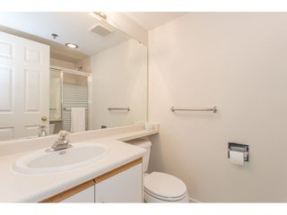 Photo 16: 208 5955 177B STREET in Surrey: Cloverdale BC Condo for sale (Cloverdale)  : MLS®# R2271512