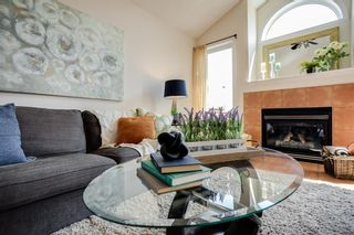 Photo 27: 356 Prestwick Heights SE in Calgary: McKenzie Towne Detached for sale : MLS®# A1131431