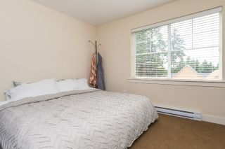 """Photo 16: 78 2469 164 Street in Surrey: Grandview Surrey Townhouse for sale in """"Abbey Road"""" (South Surrey White Rock)  : MLS®# R2075414"""