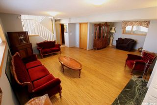 Photo 31: 220 Battleford Trail in Swift Current: Trail Residential for sale : MLS®# SK864504