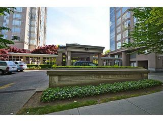 Photo 13: # 202 2668 ASH ST in Vancouver: Fairview VW Condo for sale (Vancouver West)  : MLS®# V1026379