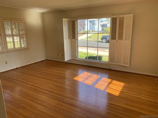 Photo 5: TALMADGE House for sale : 2 bedrooms : 4552 47th in San Diego
