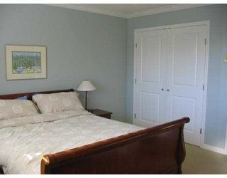 """Photo 4: 11160 KINGSGROVE Ave in Richmond: Ironwood Townhouse for sale in """"CEDAR GROVE ESTATE"""" : MLS®# V635440"""