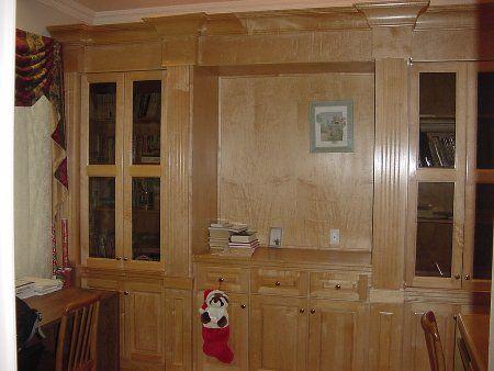 Photo 9: Photos: 6698 killarney street: House for sale (Killarney VE)  : MLS®# V526534