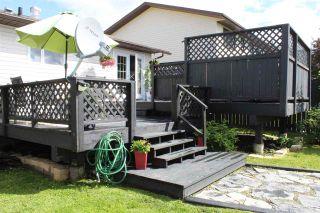 Photo 29: 31 MUNRO Crescent in Mackenzie: Mackenzie -Town House for sale (Mackenzie (Zone 69))  : MLS®# R2462403