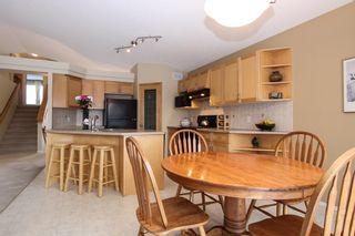 Photo 6: 19 Carsdale Drive in Winnipeg: Single Family Detached for sale (North West Winnipeg)  : MLS®# 1502785