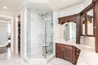 Photo 25: 2353 JEFFERSON Avenue in West Vancouver: Dundarave House for sale : MLS®# R2625044