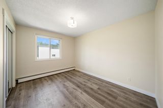 Photo 13: 304 4328 4 Street NW in Calgary: Highland Park Apartment for sale : MLS®# A1121580