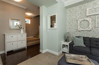 Photo 5: 303 173 Street in Surrey: Pacific Douglas House for sale (South Surrey White Rock)  : MLS®# R2468308
