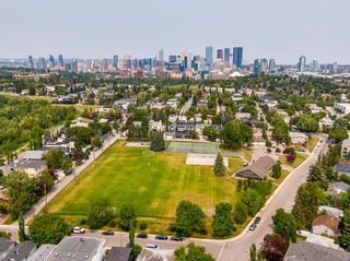Photo 17: 4401 Macleod Trail SW in Calgary: Parkhill Commercial Land for sale : MLS®# A1131473
