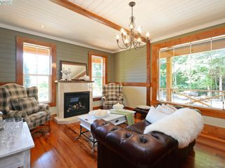 Photo 12: 1554 Dufour Rd in SOOKE: Sk Whiffin Spit House for sale (Sooke)  : MLS®# 765174