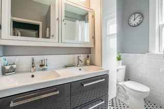 Photo 17: 1221 20 Avenue NW in Calgary: Capitol Hill Detached for sale : MLS®# A1135290