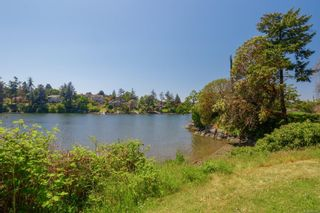 Photo 17: 308 79 W Gorge Rd in : SW Gorge Condo for sale (Saanich West)  : MLS®# 885912