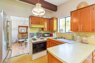 Photo 12: 33269 BEST Avenue in Mission: Mission BC House for sale : MLS®# R2617909