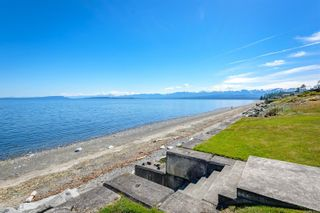 Photo 35: 644 Hutton Rd in : CV Comox (Town of) House for sale (Comox Valley)  : MLS®# 876679
