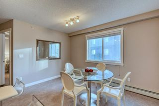 Photo 36: 316 20 Kincora Glen Park NW in Calgary: Kincora Apartment for sale : MLS®# A1144974