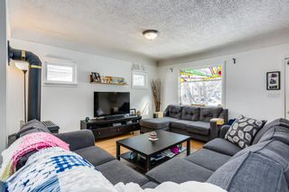 Photo 4: 726 1 Avenue NW in Calgary: Sunnyside Detached for sale : MLS®# A1077266