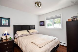 Photo 13: 285 Lockview Road in Fall River: 30-Waverley, Fall River, Oakfield Residential for sale (Halifax-Dartmouth)  : MLS®# 202125479
