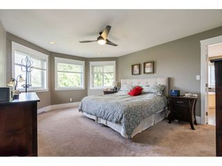 Photo 19: 34839 EVERETT Drive in Abbotsford: Abbotsford East House for sale : MLS®# R2552947